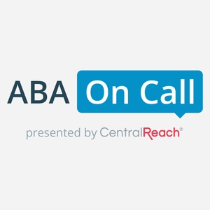 ABA on Call by CentralReach