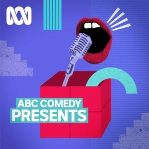 ABC COMEDY Presents by ABC Radio