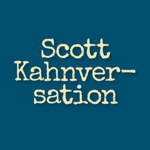 The Scott Kahnversation