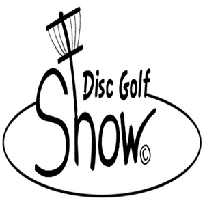 The Disc Golf Show by Justin & Nick