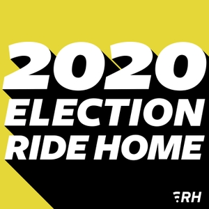 Election Ride Home by Ride Home Media