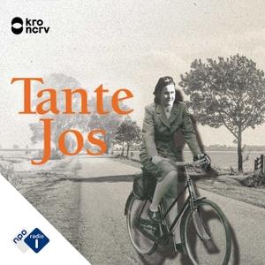 Tante Jos by NPO Radio 1 / KRO-NCRV