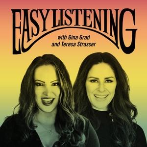 Easy Listening by Easy Listening
