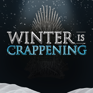 Winter Is Crappening by Ben Mandelker and Ronnie Karam