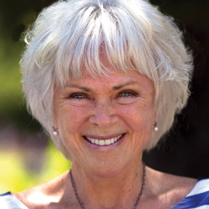 The Work of Byron Katie by Byron Katie