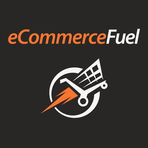 eCommerce Fuel by Andrew Youderian | e-Commerce Entrepreneur