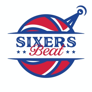 Sixers Beat: a Philadelphia 76ers, NBA Podcast by The Athletic