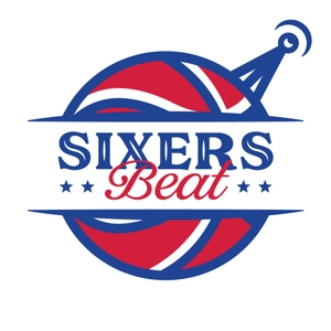 Sixers Beat: a Philadelphia 76ers, NBA Podcast by Derek Bodner