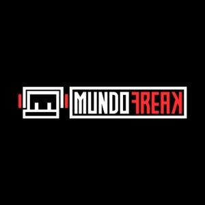Mundo Freak by Mundo Freak