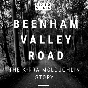 Beenham Valley Road by Six10 Media Group