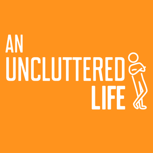 An Uncluttered Life by Warren & Betsy Talbot