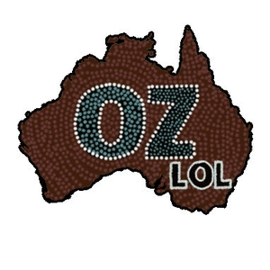 OzLoL Podcast - An Australian League of Legends Podcast