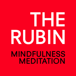 Mindfulness Meditation Podcast Podcast