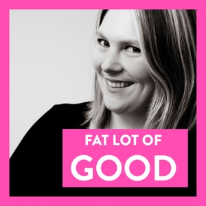 Fat Lot of Good by Helen Thorn