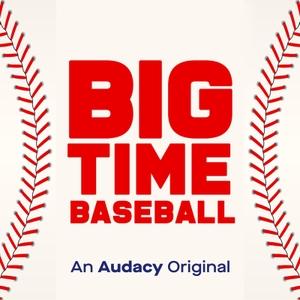 Big Time Baseball by Radio.com