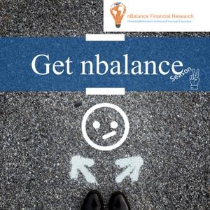 Get nBalance by nBalance Financial