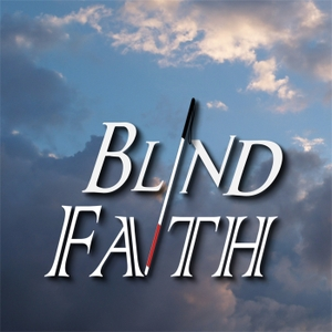 "BLIND FAITH LIVE ! Real People. Real Miracles. by Philip Keller ""Trapper Jack"", Dr. Issam Nemeh, Miracle Healings"