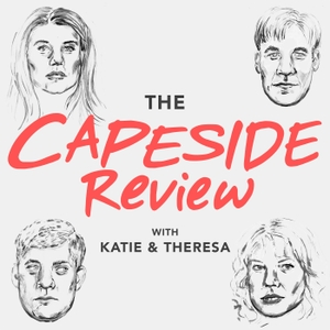 The Capeside Review's tracks by The Capeside Review