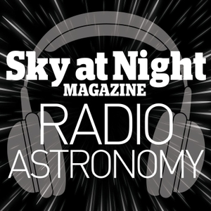 Radio Astronomy by Immediate Media