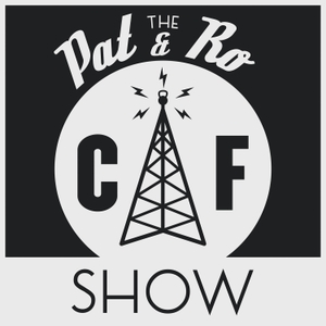 The Pat & Ro Show by The Pat & Ro Show