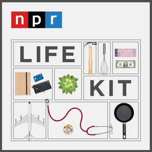 How To Buy A House by NPR
