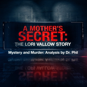 Mystery and Murder: Analysis by Dr. Phil by Dr. Phil McGraw