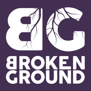 Broken Ground by Southern Environmental Law Center