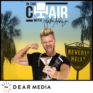 In The Chair with Justin Anderson by Dear Media