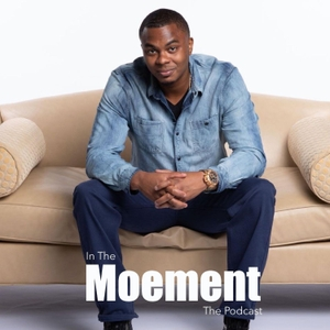 In The Moement by Pionaire Podcasting