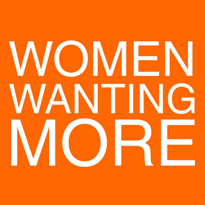 Women Wanting More by Dr. Karen Osburn