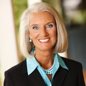 Living in the Light with Ann Graham Lotz by Living in the Light with Ann Graham Lotz