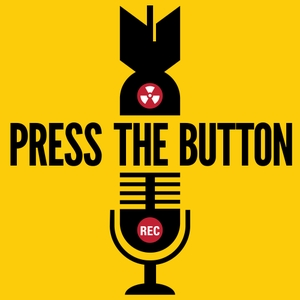 Press the Button by Ploughshares Fund