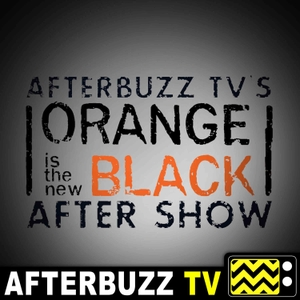 Orange Is The New Black AfterBuzz TV AfterShow by AfterBuzz TV Network