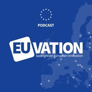 EUVATION: Spotlight on European Innovation
