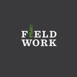 Field Work by Field Work