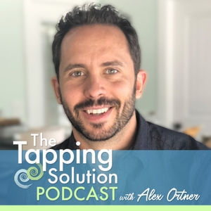The Tapping Solution Podcast by The Tapping Solution Podcast