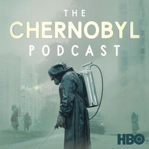 The Chernobyl Podcast by HBO