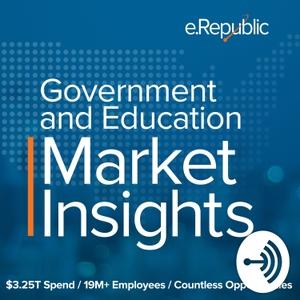 e.Republic Market Insights by e.Republic Market Insights