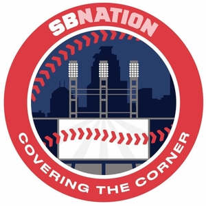 Covering the Corner: for Cleveland baseball fans by SB Nation
