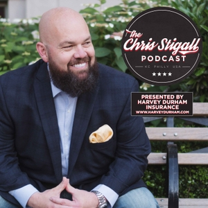 The Chris Stigall Show