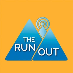 The RunOut Podcast by The RunOut Podcast