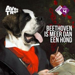 Beethoven is meer dan een hond by NPO Radio 4 / AVROTROS