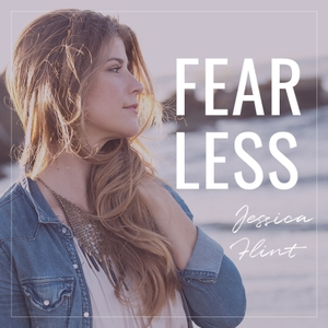 The Recovery Warrior Show by Jessica Flint - Eating Disorder Recovery Support | Binge Eating | Bulimia | Anorexia