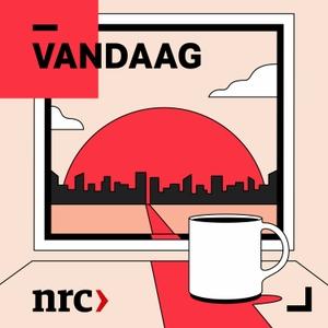 NRC Vandaag by NRC