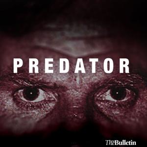 Predator by The Morning Bulletin