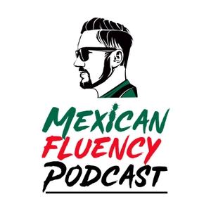 Latino Fluency Podcast by Levi Flint