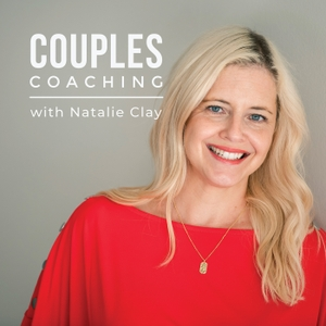 Couples Coaching with Natalie Clay by Natalie Clay