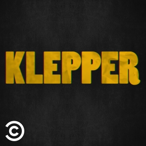 Klepper by Comedy Central