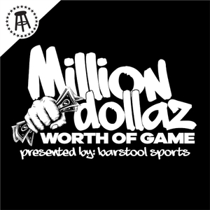 Million Dollaz Worth Of Game