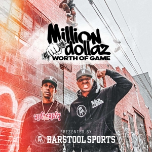 Million Dollaz Worth Of Game by Mworthofgame